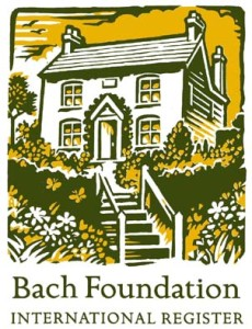 bach_foundation_international_register terapias naturales