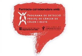 prevencion cancer colon
