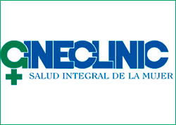 gineclinic